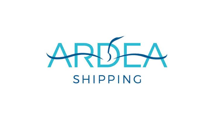 Project Ardea Shipping